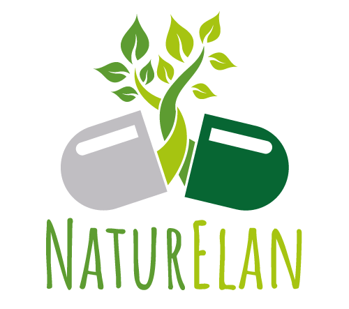 NaturElan