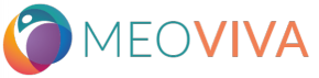 PG-Naturpharma MEOVIVA Logo